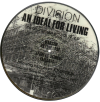 12 Inch Picture Discs