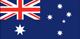 Australia Fairs