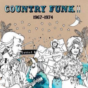 countryfunk