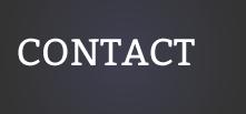 Contact Vinyl Tap