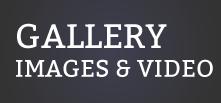 Vinyl Tap - Gallery