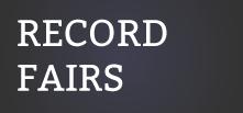 Record Fairs