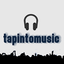 Tap Into Music at Vinyl Tap
