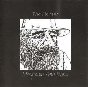 Mountain Ash Band - The Hermit