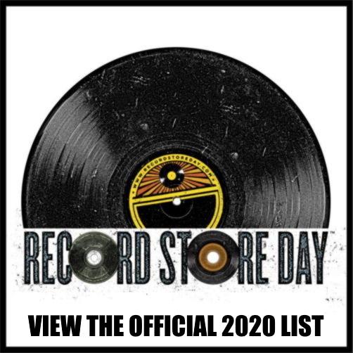 Vinyl Is King T-Shirt Records Music Fan LPs Singles