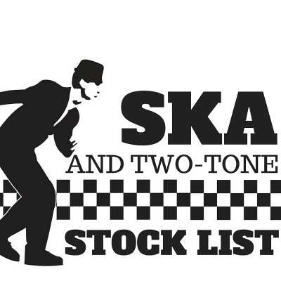 Ska and Two-Tone